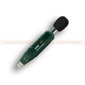 53-407760-NISTL-thumb_407760.jpg