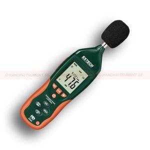 53-HD600-NIST-thumb_HD600.jpg